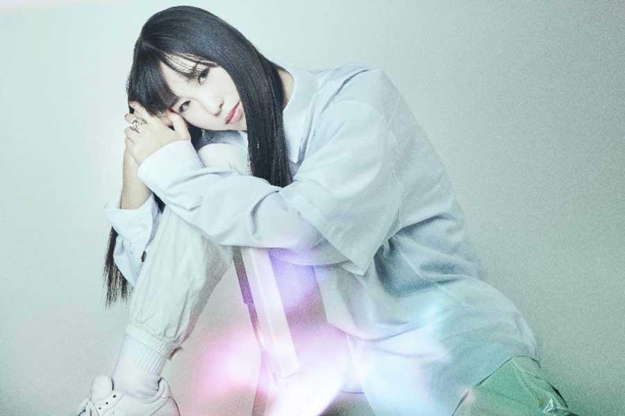 nobodyknows+の名曲「ココロオドル」をkiki vivi lilyがアレンジ 遊び心満載のMV公開