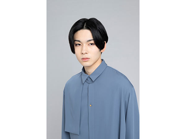 市川染五郎、大河ドラマ初出演 「鎌倉殿の13人」木曽義高役「悲劇的なところに引かれた」