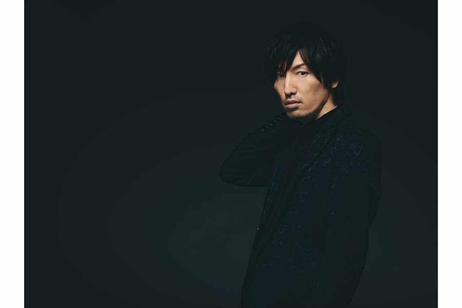 SawanoHiroyuki[nZk]、10枚目シングルは両A面 アニメ「86―エイティシックス―」新ED曲収録