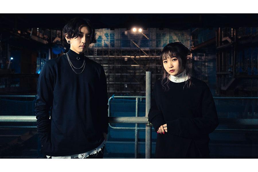 YOASOBIの新曲「もう少しだけ」配信開始 「めざましテレビ」テーマソング