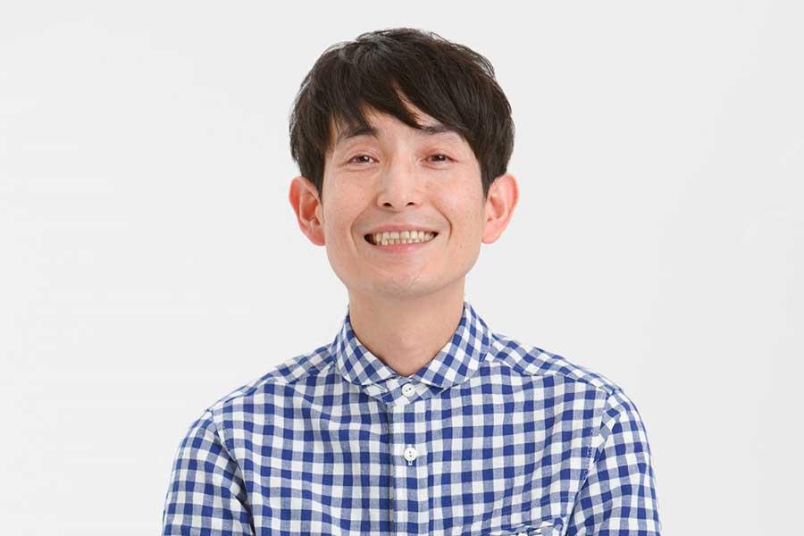 矢部太郎、絵本作家の父を描く新作漫画が完成 「大家さんと僕」シリーズ以来の作品