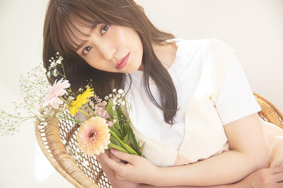 元AKB48・河西智美、新体操講師の小山圭太と結婚を発表 出会いはミュージカルでの共演
