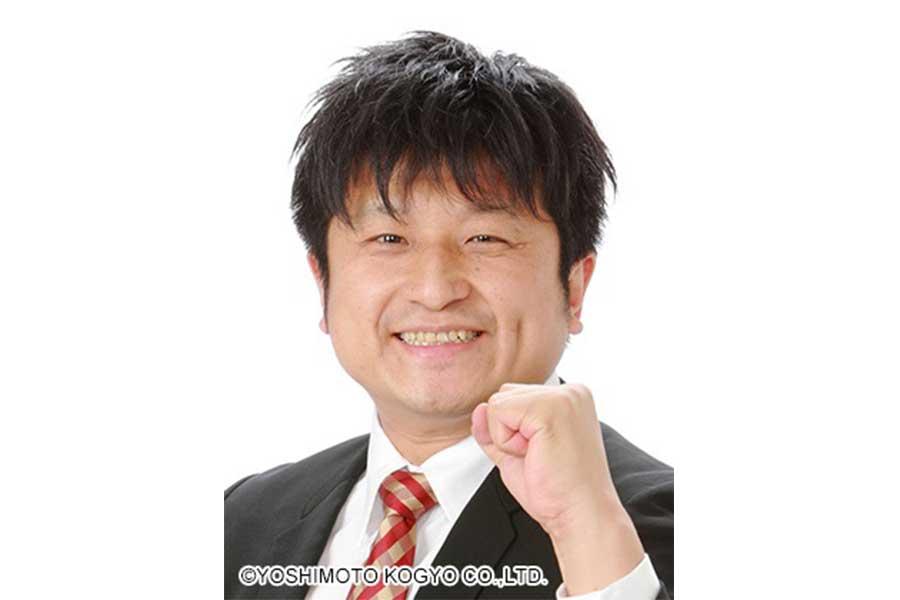 大谷翔平の13号3ラン「すごい時代に生きている!!」 ダイノジ大谷も衝撃「また打った!!」