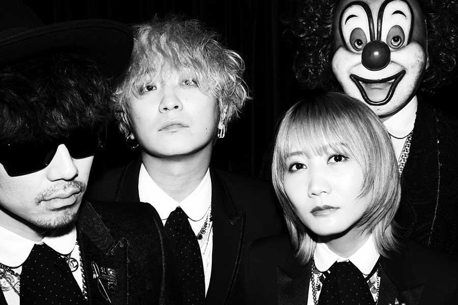 「SEKAI NO OWARI」の新曲「バードマン」のMVが解禁