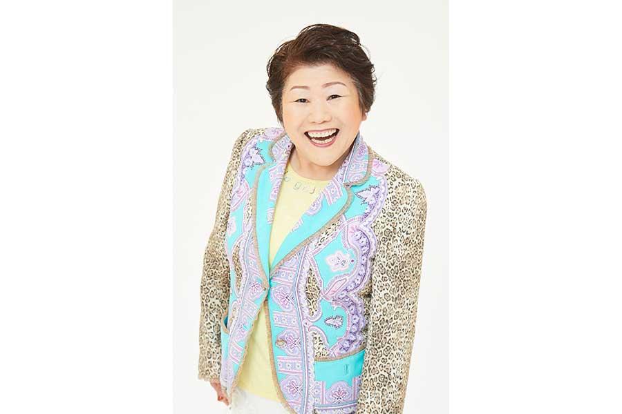 辻イト子さん、すい臓がんで死去 73歳 ユニクロCMなどで知られる