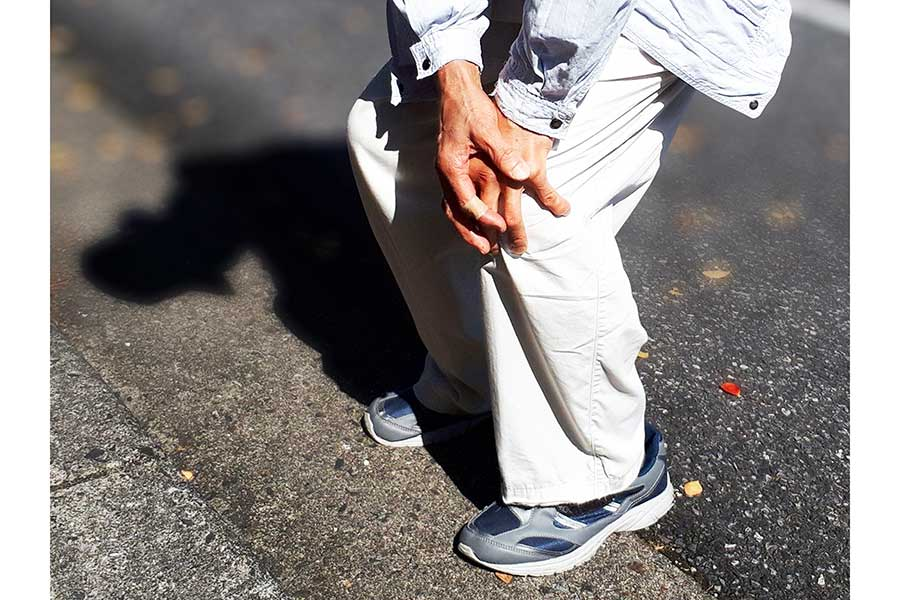 """林家木久扇さん骨折であらためて""""高齢者の転倒骨折""""に注目 専門家が語る予防策"""