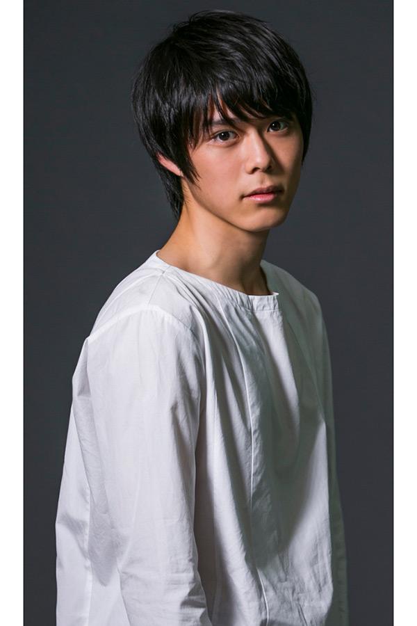 「ラヴィット!」への出演が決定した細田佳央太