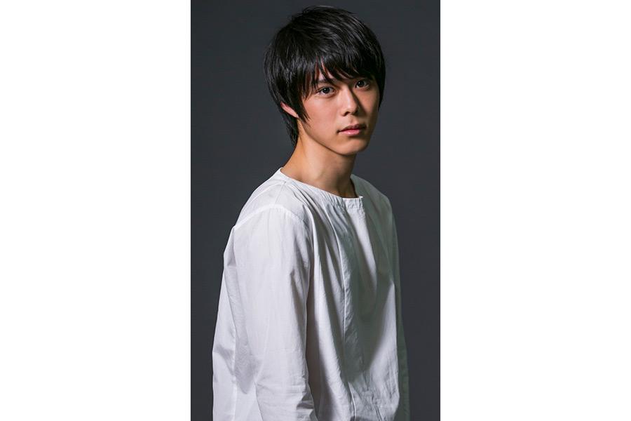「ドラゴン桜」原健太役で話題の細田佳央太、「ラヴィット!」6~7月の水曜担当で出演が決定