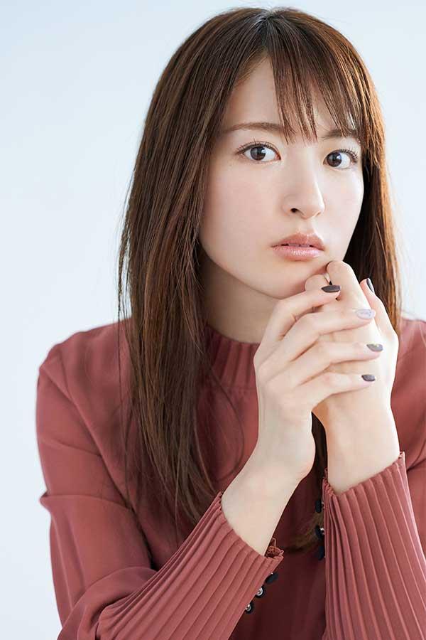 人気声優・小松未可子、新進気鋭ボカロPとコラボ曲