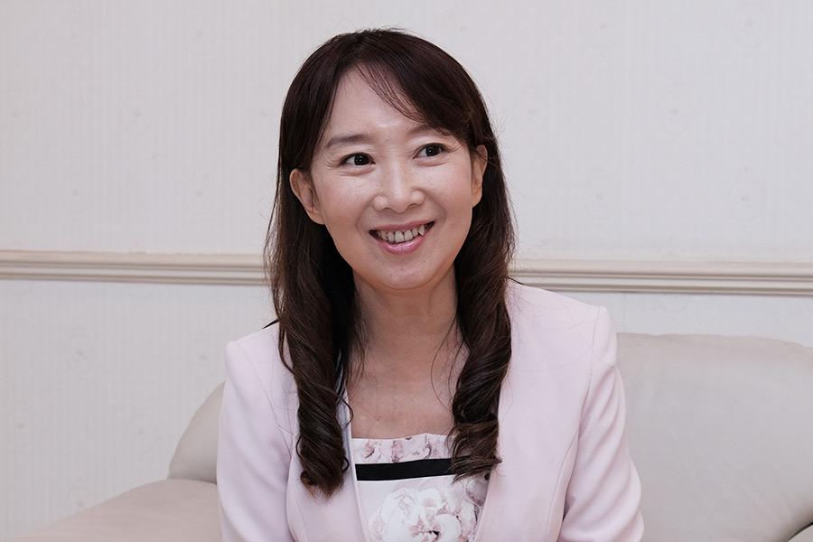 アグネス・チャン、香港の徹底したコロナ対策紹介 旅行も外食もする日本は「かなり自由です」