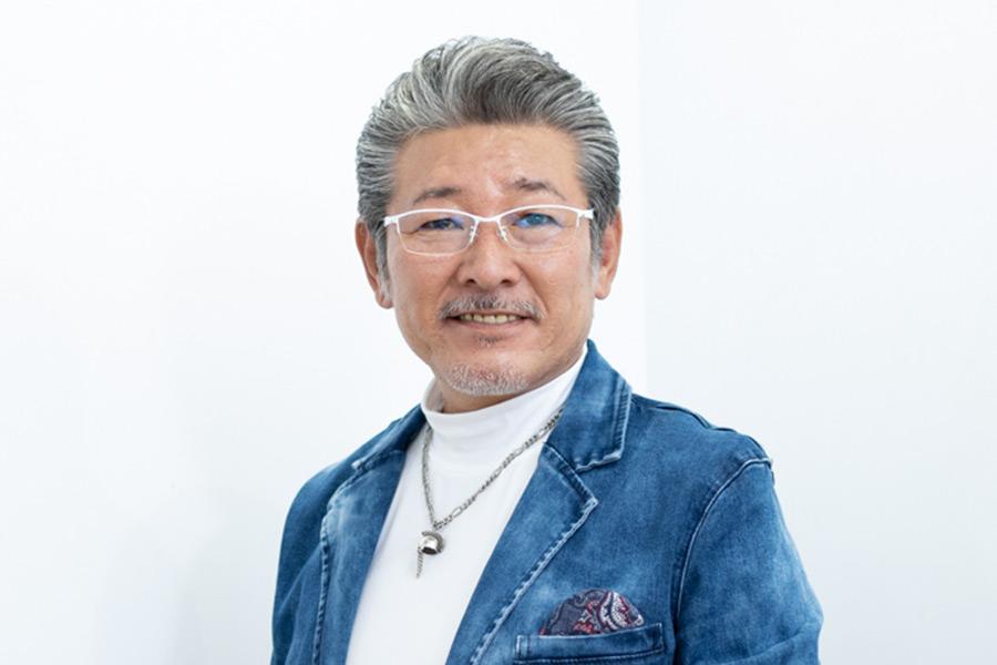布川敏和、納車から1か月で1199キロ走行 愛車ショットに「めちゃくちゃ渋い!」の声