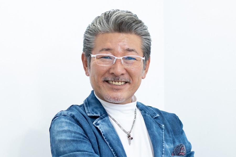 布川敏和、初孫との抱っこ2ショット公開にファンほっこり「フッくんじいちゃんメロメロ」