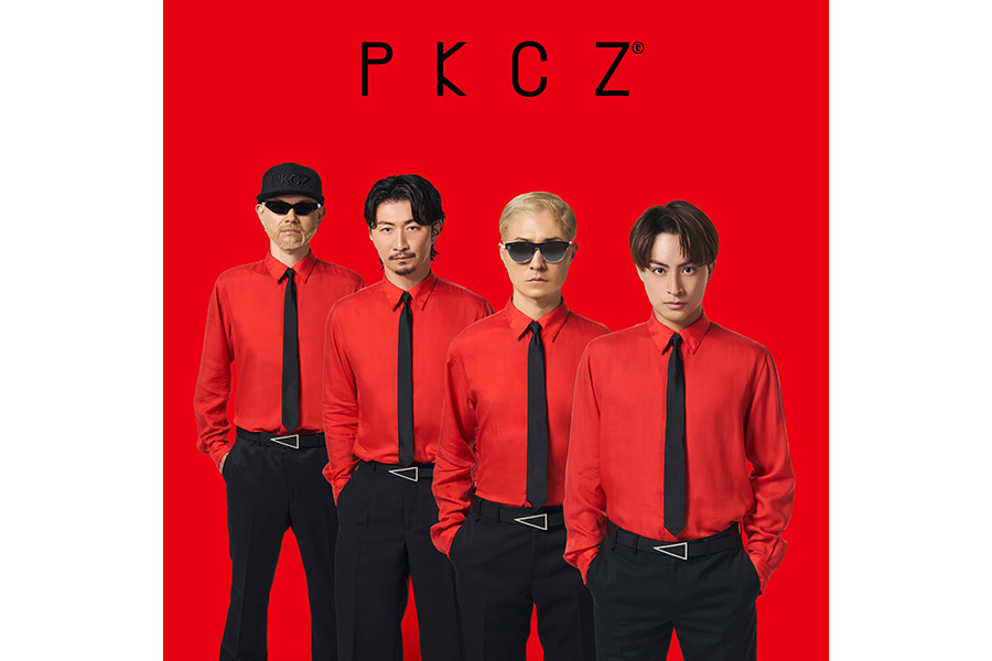 新生PKCZ(R)