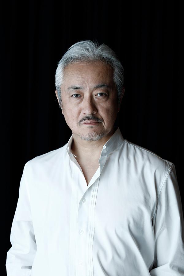 「ちむどんどん」に出演する山路和弘【写真:(C)NHK】