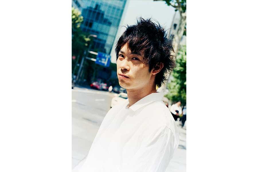渡辺大知が来年前期の朝ドラ出演 役は「好きな人にガンガンアプローチする熱い男」