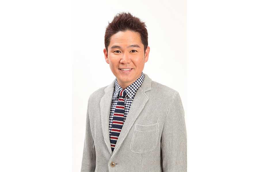 川田広樹、来年前期の沖縄舞台の朝ドラ出演「復帰50年を盛り上げるために全力で挑む」