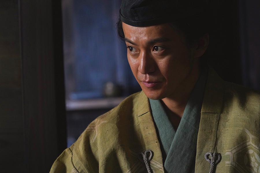 22年大河「鎌倉殿の13人」撮影スタート 小栗旬、豪華キャストに「僕自身も楽しみたい」