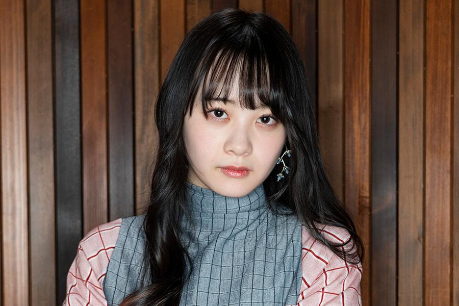AKB48横山結衣が体調不良のため活動休止「少しお休みをいただければ」 SNSも更新停止