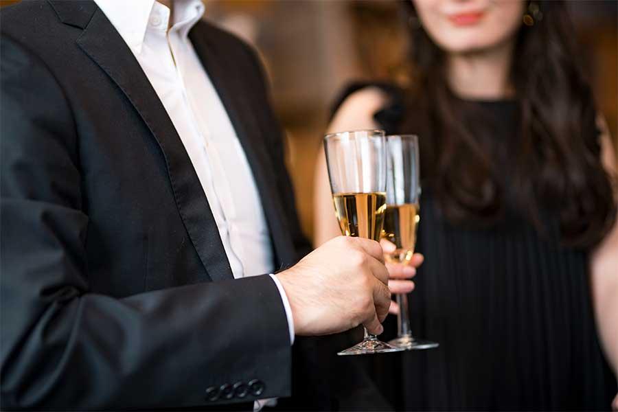 コロナ禍でも大人気 ハイスペック男女のオンライン婚活が出会い満足度80%のワケ