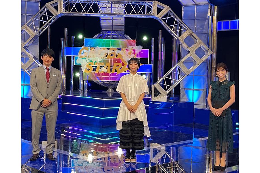 「世界同時オーディション」第2弾、美女チームら日本屈指のパフォーマーが世界に挑む