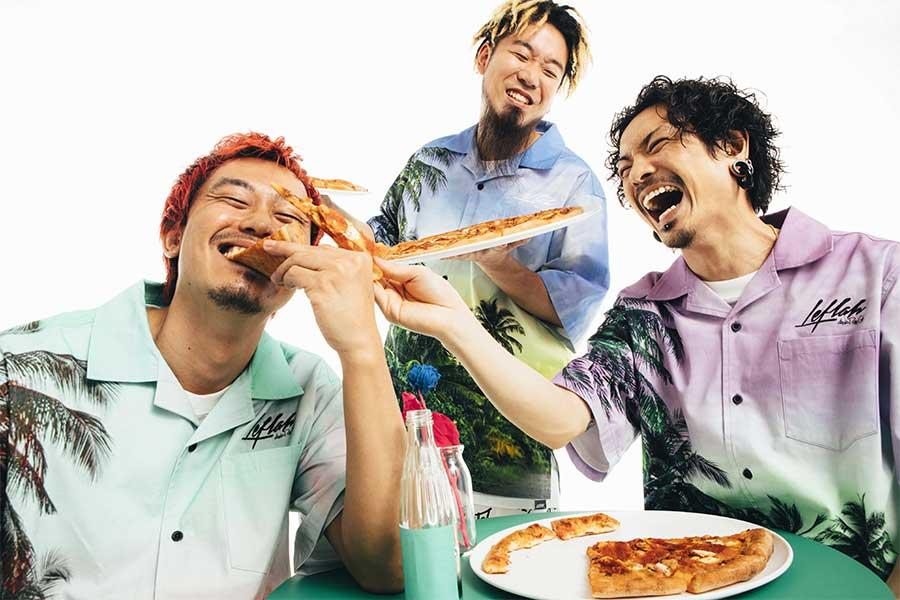 WANIMA、星野源オールナイトニッポンに3人そろって出演 過去には同曜日のANNを担当