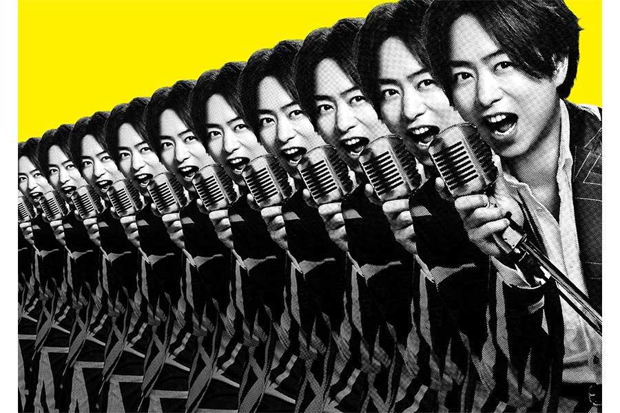 「THE MUSIC DAY」豪華出演者が続々発表 岡村孝子は2年ぶり復帰後、初歌唱を披露