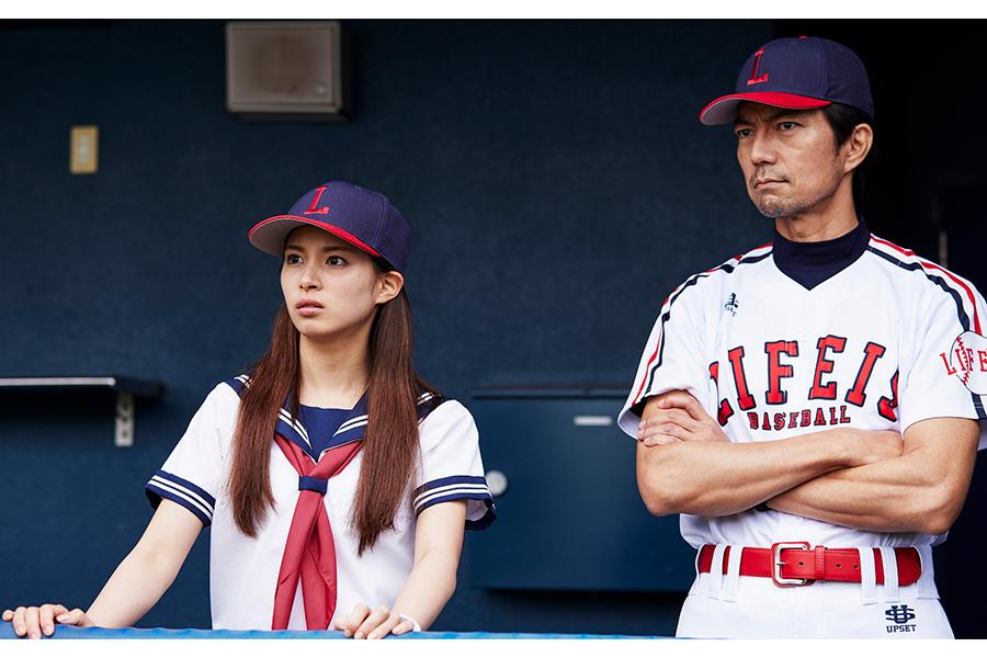 元メジャーリーガー岡島秀樹氏、ドラマ初出演決定「こういうチャンスを生かしていきたい」