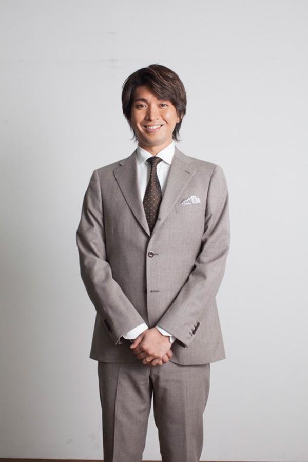 自身初の著書を発表した宮崎謙介