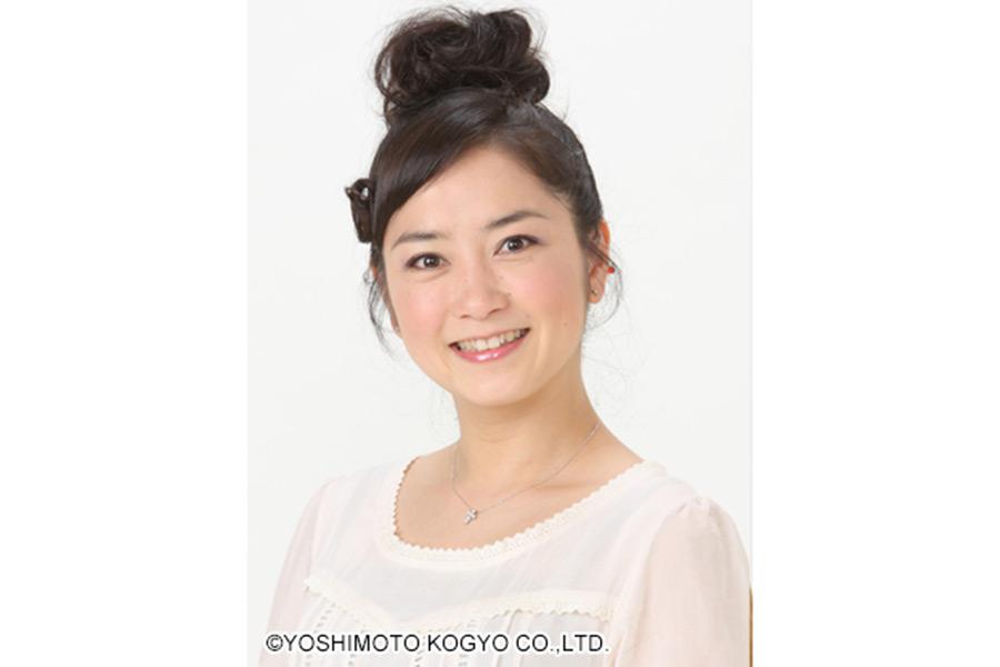 武内由紀子、特別養子縁組制度で長女を迎える 「4人家族となり、にぎやかな毎日」