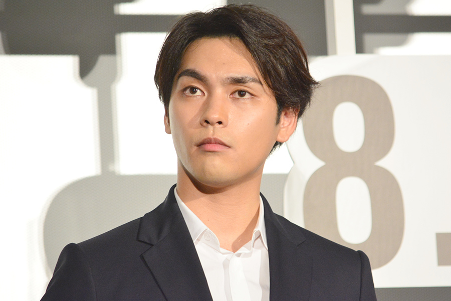 柳楽優弥、三浦春馬さんとの思い出を告白「戦友というかライバルでした」
