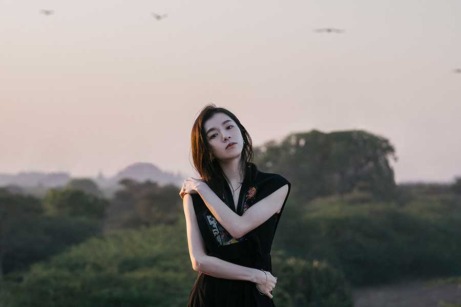 milet、映画「鹿の王 ユナと約束の旅」の主題歌を担当 書き下ろし新曲「One Reason」