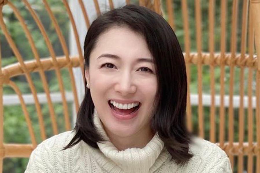 ディーン・フジオカの妹・藤岡麻美、第2子出産を報告 かつては「チェキッ娘」で活動