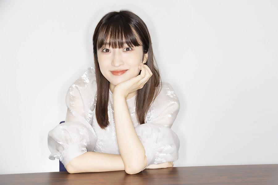 """「総選挙」「大組閣」…AKB48で受けた衝撃の数々 全てを受け入れた梅田彩佳の""""思考"""""""