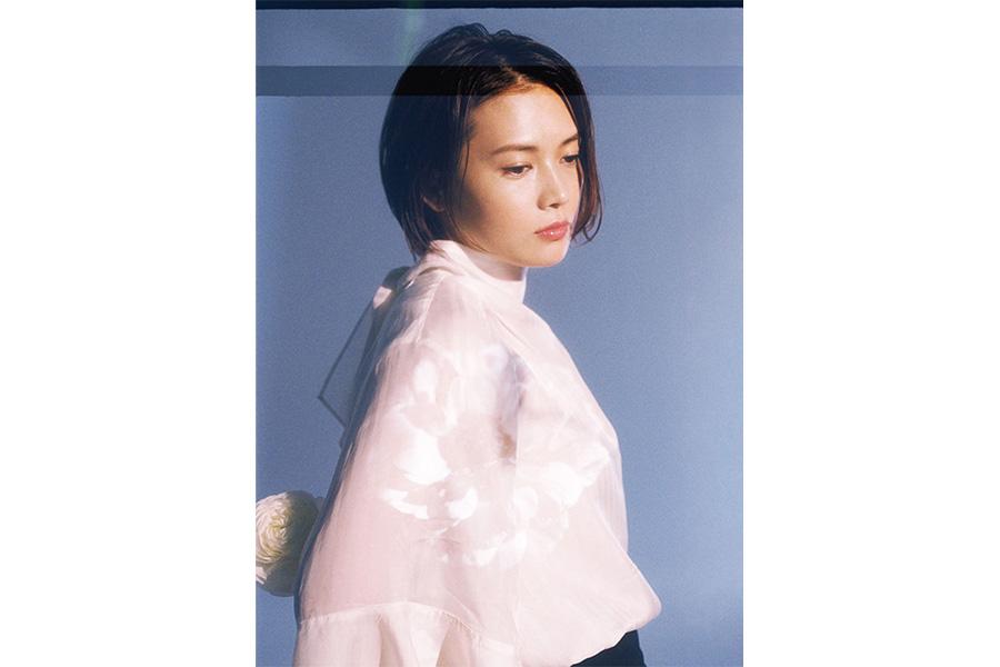 yui、SUPERCARの名曲「Strobolights」をカバー TOYOTAのCMで披露