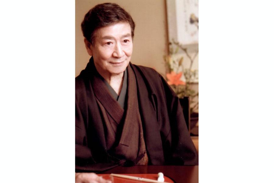 16日死去の名音楽プロデューサー・酒井政利さん 宮沢りえ母子から全幅の信頼を得ていた