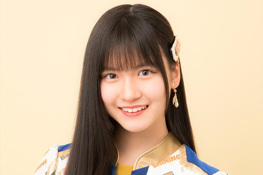 SKE48、12歳の研究生・林美澪が28枚目シングルで初センター 48グループで最年少