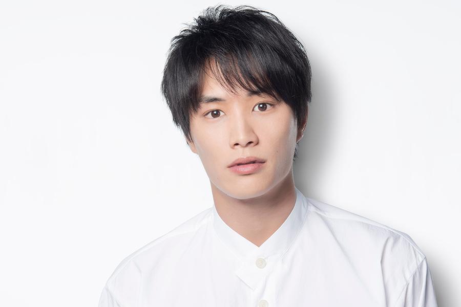 鈴木伸之、人生初オールナイトニッポンに「とても光栄な気持ちでいっぱいです!」