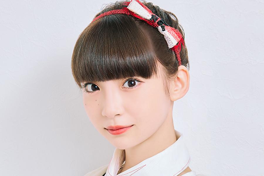 NGT48・荻野由佳、卒業を発表「NGT48に加入できて本当に幸せでした。夢みたい」