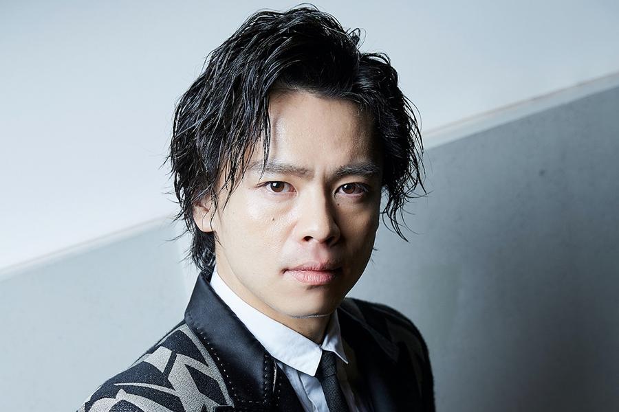 中川晃教、小西遼生ら「Musical『DEVIL』」プレビューコンサートに出演へ 韓国発の話題作