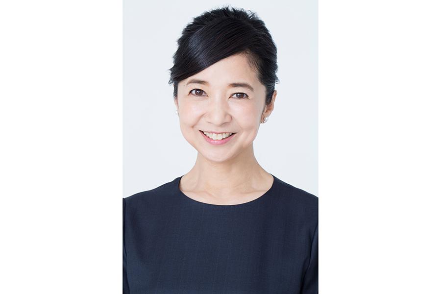 宮崎美子・9月29日発売記念アルバムの詳細が発表 34年ぶりレコーディングの新曲も収録