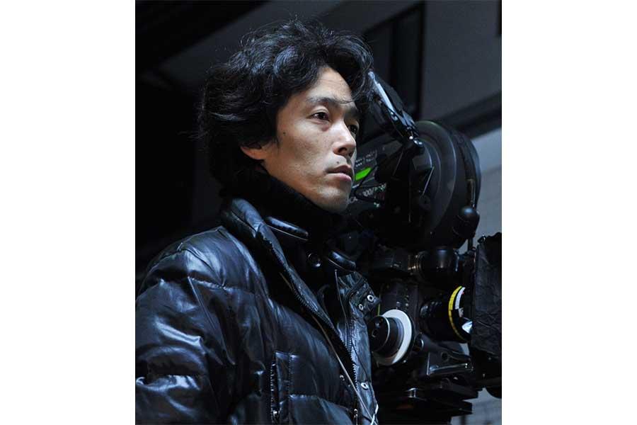 佐藤信介氏、「僕のヒーローアカデミア」ハリウッド実写版の監督に決定 「キングダム」で話題