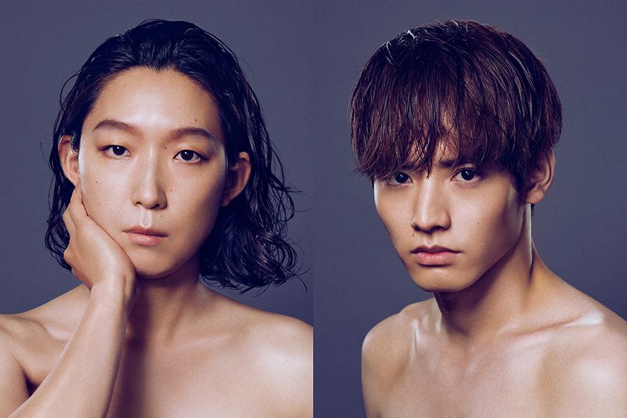 江口のりこ、ゴールデン・プライム帯ドラマ初主演決定 10月期「SUPER RICH」