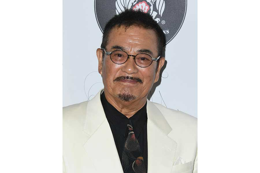 【追悼】日本が誇るアクションスター・千葉真一さんは少年の心でエンタメを愛した男だった