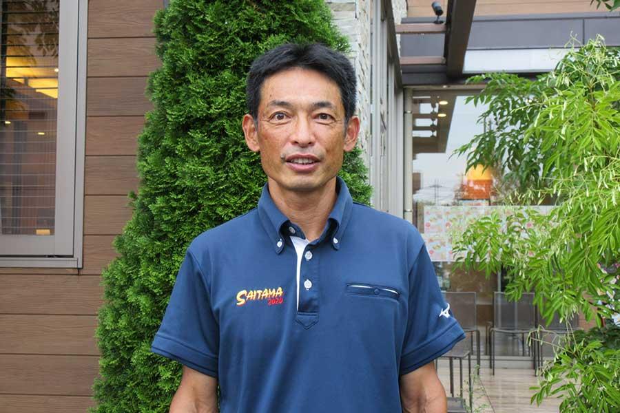 """学生時代は無名だった陸上選手が50代で日本記録を作れたとっておきの""""継続の秘訣""""とは"""