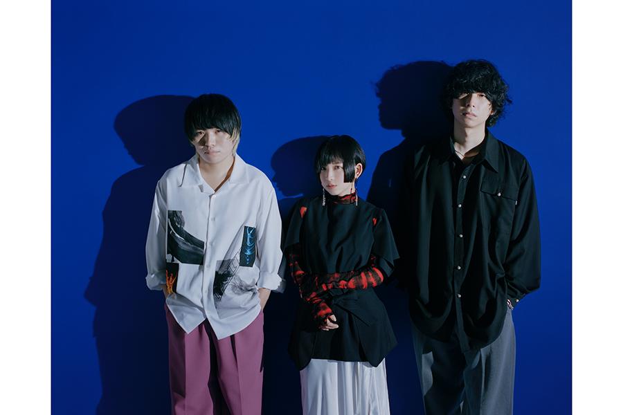 植草歩、Hakubi新曲「栞」ミュージックビデオに出演 母校の日本体育大柏高で撮影