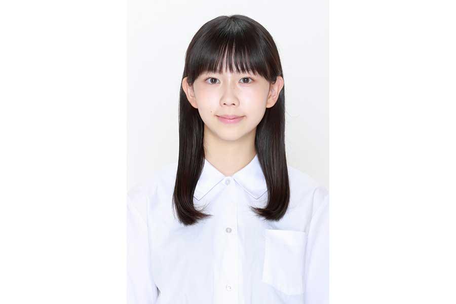さんま企画「漁港の肉子ちゃん」で声優デビューの15歳 石井いづみが吉本興業所属を発表
