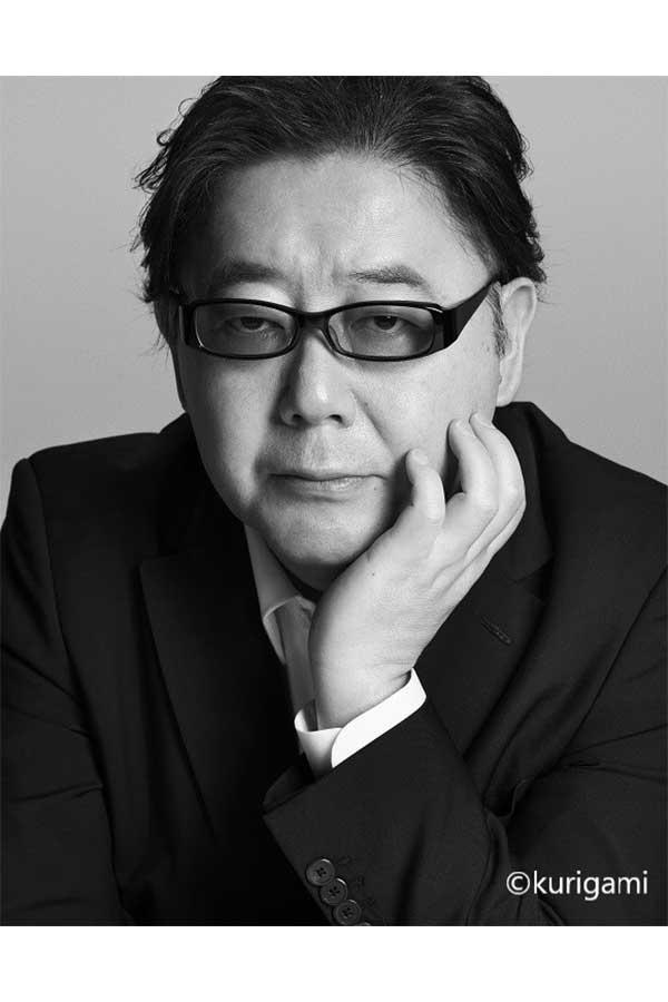 新ラジオ番組「いいこと、聴いた」をプロデュース&出演の秋元康