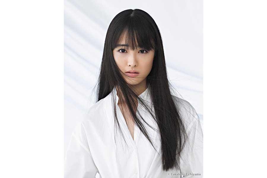 大友花恋、「ラヴィット!」に出演決定 8~9月の水曜担当で初となる帯番組のレギュラー