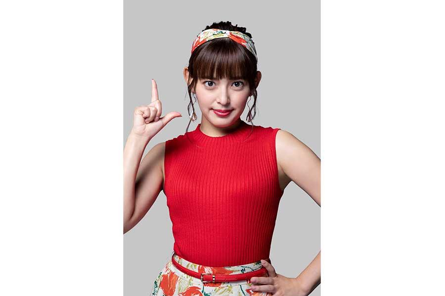 矢作穂香、主演ドラマ「おしゃ家ソムリエおしゃ子シーズン2が決定 新キャストに今井翼