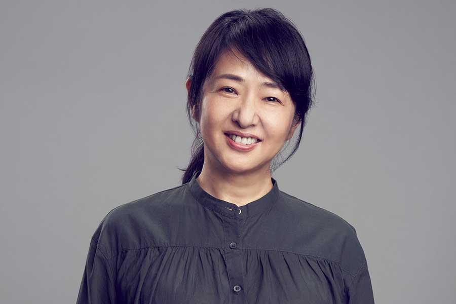 美保純、約3年ぶりフジテレビ木曜劇場に出演 赤楚衛二と親子役で共演
